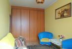 Mieszkanie na sprzedaż, Poznań Jeżyce, 52 m²