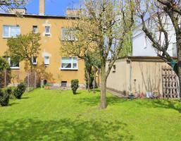 Dom na sprzedaż, Poznań Górczyn, 125 m²