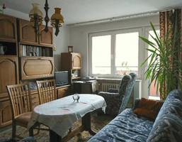 Mieszkanie na sprzedaż, Poznań Sołacz, 59 m²