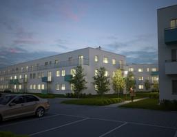 Mieszkanie na sprzedaż, Plewiska Miętowa, 32 m²