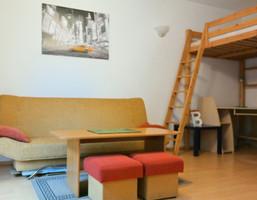 Kawalerka na sprzedaż, Poznań Grunwald, 30 m²