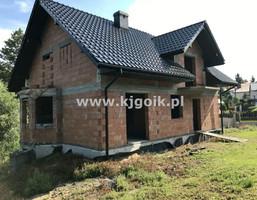 Dom na sprzedaż, Jastrzębie-Zdrój Os. Jastrzębie Górne, 306 m²