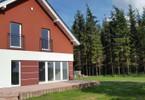 Dom na sprzedaż, Wola Prażmowska, 233 m²
