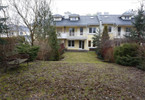 Dom na sprzedaż, Warszawa Las Kabacki, 200 m²
