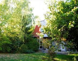 Dom na sprzedaż, Bielawa, 297 m²