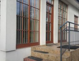 Lokal użytkowy na sprzedaż, Piaseczno, 120 m²