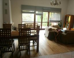 Dom na sprzedaż, Bobrowiec, 239 m²