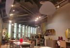 Lokal użytkowy do wynajęcia, Warszawa Szczęśliwice, 164 m²