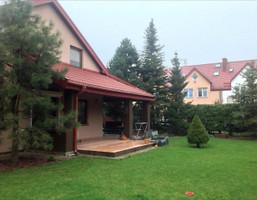 Dom na sprzedaż, Józefosław, 224 m²