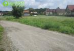Działka na sprzedaż, Zielonki, 7700 m²