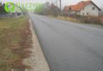 Działka na sprzedaż, Michałowice, 1200 m²