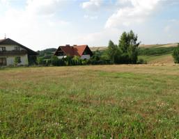 Działka na sprzedaż, Maszków, 12400 m²