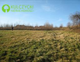 Działka na sprzedaż, Wrząsowice, 2200 m²
