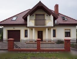 Dom na sprzedaż, Dorotowo, 260 m²