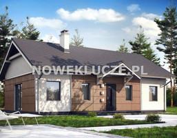 Dom na sprzedaż, Błędowo, 142 m²