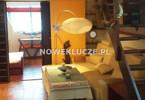 Mieszkanie na sprzedaż, Serock, 100 m²