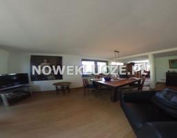 Dom na sprzedaż, Rajszew, 300 m²