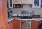 Kawalerka na sprzedaż, Jabłonna, 32 m²