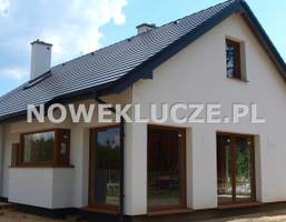 Dom na sprzedaż, Błędowo, 111 m²