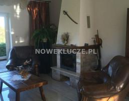 Dom na sprzedaż, Borowa Góra, 140 m²