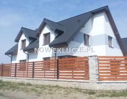 Dom na sprzedaż, Skrzeszew, 165 m²