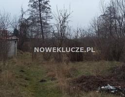 Działka na sprzedaż, Łajski, 1175 m²