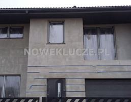 Dom na sprzedaż, Łajski, 120 m²