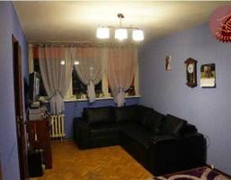 Mieszkanie na sprzedaż, Wrocław Stare Miasto, 48 m²