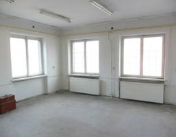 Lokal usługowy do wynajęcia, Zduńska Wola, 250 m²