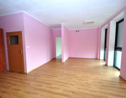 Lokal usługowy do wynajęcia, Zduńska Wola, 71 m²