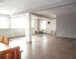 Lokal użytkowy do wynajęcia, Zduńska Wola, 100 m²