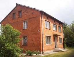 Dom na sprzedaż, Maszew, 212 m²
