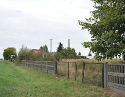 Działka na sprzedaż, Borysławice, 15900 m²