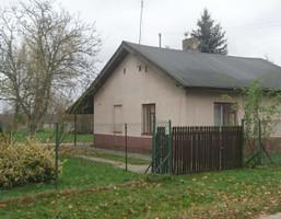 Dom na sprzedaż, Zadzim, 60 m²