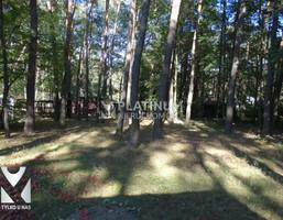 Działka na sprzedaż, Sokolniki-Parcela, 1968 m²