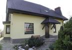 Dom na sprzedaż, Polanica-Zdrój, 168 m²