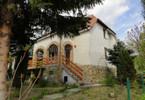 Dom na sprzedaż, Stronie Śląskie, 164 m²