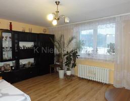 Mieszkanie na sprzedaż, Duszniki-Zdrój Sprzymierzonych, 67 m²
