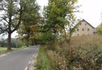 Dom na sprzedaż, Międzylesie, 154 m²