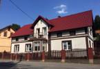 Dom na sprzedaż, Nowa Ruda, 130 m²