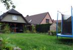 Dom na sprzedaż, Kudowa-Zdrój, 250 m²