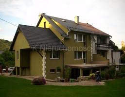 Dom na sprzedaż, Bardo, 170 m²