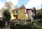 Dom na sprzedaż, Polanica-Zdrój, 497 m²