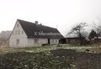 Dom na sprzedaż, Kłodzko, 120 m²