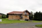 Dom na sprzedaż, Stronie Śląskie, 229 m²