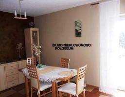 Dom na sprzedaż, Rdziostów, 160 m²