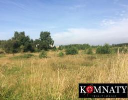 Działka na sprzedaż, Żukowo Sobótki, 4850 m²