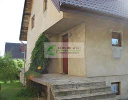 Dom na sprzedaż, Ciechanów, 220 m²