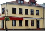 Dom na sprzedaż, Pułtusk, 400 m²