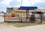 Magazyn na sprzedaż, Gąsocin, 11472 m²
